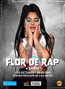 https://www.ticketek.cl/flor-de-rap/teatro-nescafe-de-las-artes