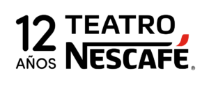 Teatro NESCAFÉ 12 años